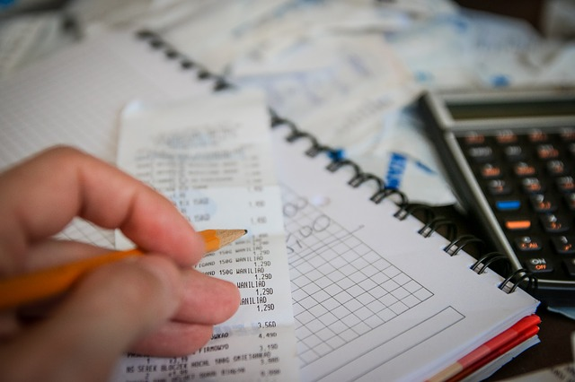 Five Things You Can Do to Make Tax Season Smoother