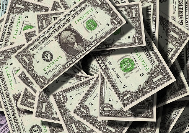 Five Ways to Protect your Cash